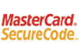 MaterCard SecureCode
