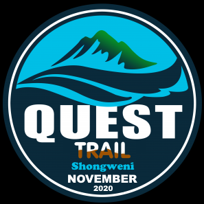 QUEST Trail Series November
