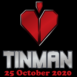 TINMAN October 2020