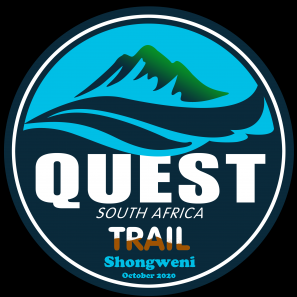 QUEST Trail Series Shongweni