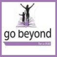GO BEYOND FOR A CHILD 2020